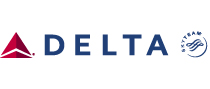 affliliate delta