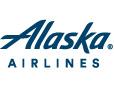 alaskaAirlinesAffiliate2