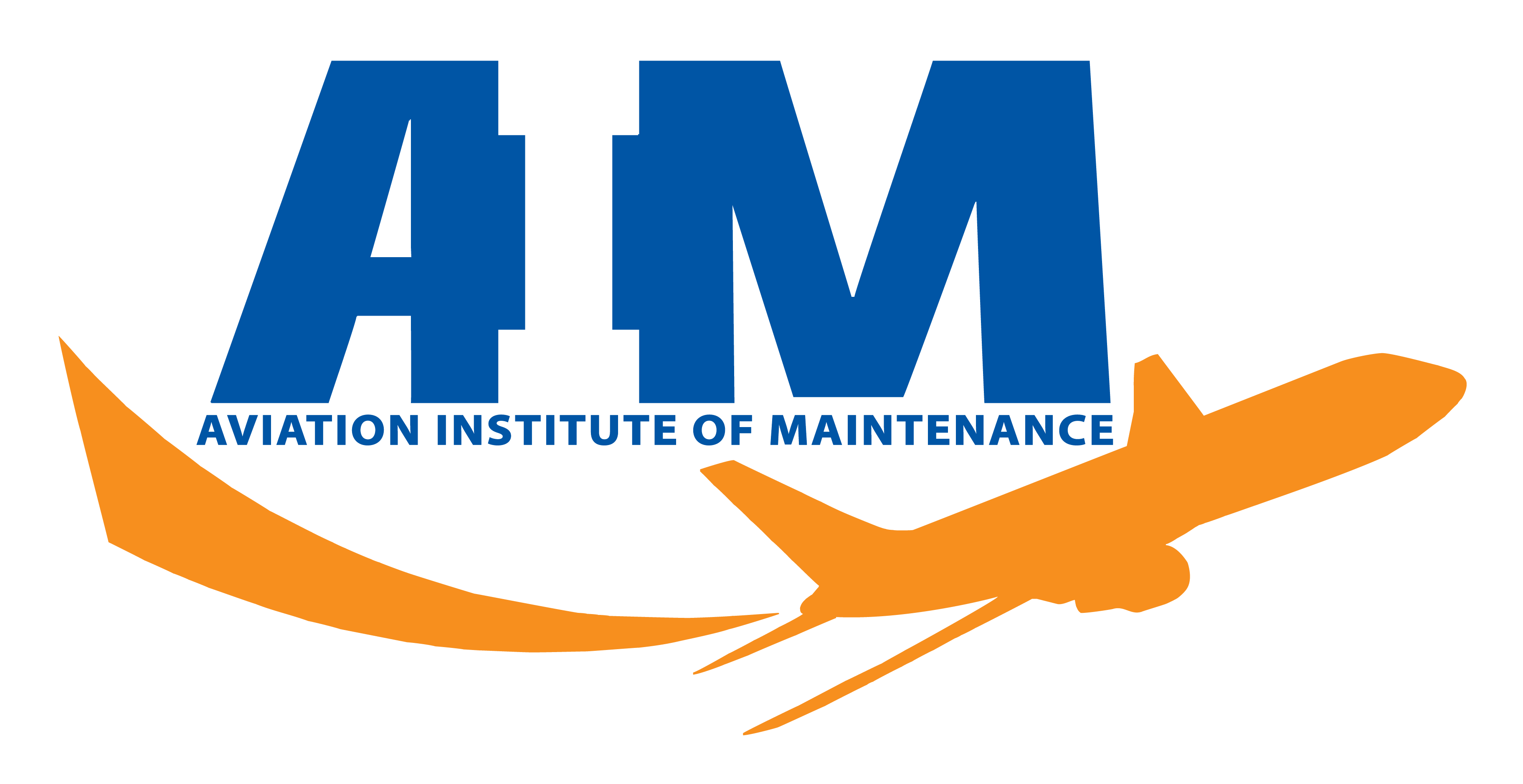 AIM Logo Vect Color2