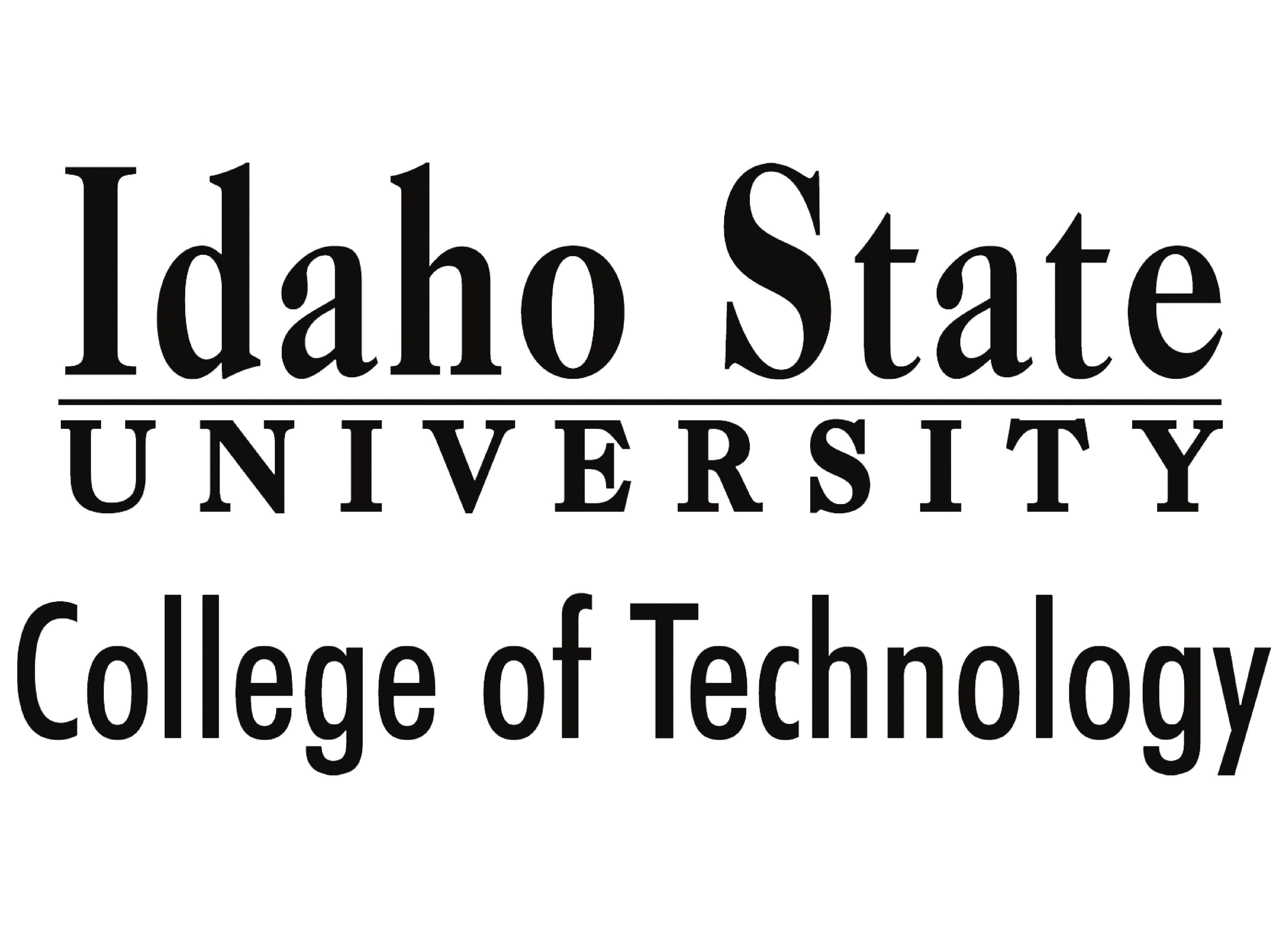 COT logo 2011 110 2
