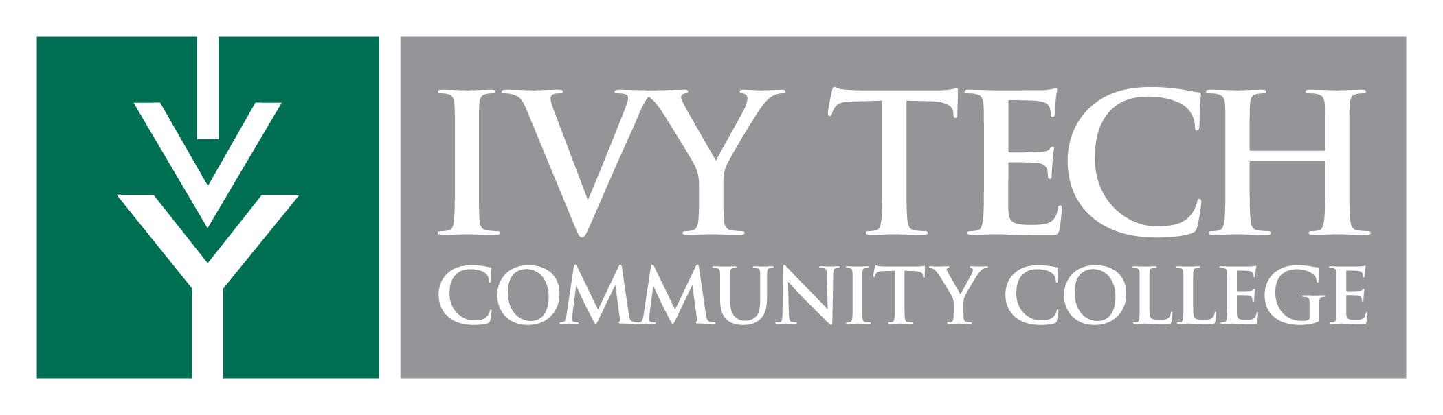 IVY HZ 4CW