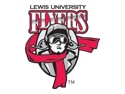 lewis university 55