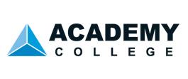 AcademyCollege