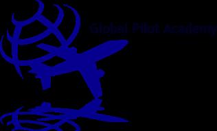 Global Pilot Academy