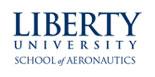 LibertyUniversity2