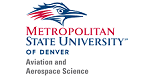 MSUDenver Formal AviationAerospace1
