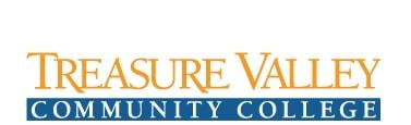 TVCC logo 2