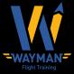 Wayman FT Logo2 2