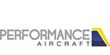 performanceAir2