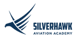 silverhawk aviation academy